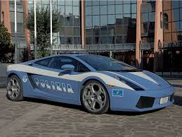 police lamborghini wallpaper download 2004 lamborghini gallardo police car oumma city com