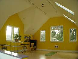 laflamme interior 2 jpg garage loft interior