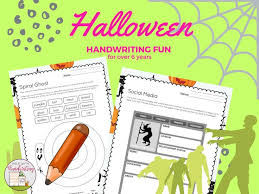 535 best tes halloween resources images on pinterest