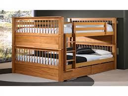 cool wood bunk bed design for teen decofurnish idolza