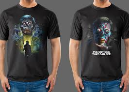 fright rags u2013 the 13th floor