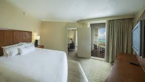 Renaissance Aruba Ocean Suites Floor Plan Riu Palace Antillas All Inclusive Only 2017 Room Prices