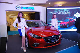 mazda car models and prices gst mazda announces new price list for all its models mazda3 2 0