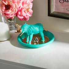 acrylic elephant ring holder images 174 best crafts with friends images bricolage jpg