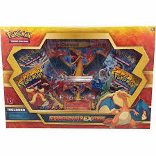 metagross pokemon target black friday pokemon charizard ex box walmart com