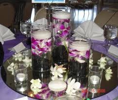 wedding reception centerpiece ideas wedding reception centerpiece ideas