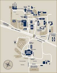 Newark Ohio Map by How To Get To The Mount Mount St Mary U0027s University