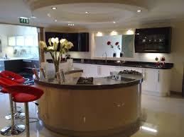 kitchen room original galley cottage kitchen cool features 2017