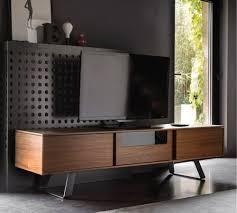 Lcd Tv Table Designs Calligaris Secret Tv Unit Cs 6053 6 Design Icons