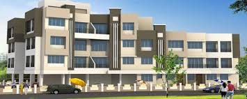 400 sq ft 1 bhk 1t apartment for sale in shree ganesh sunrise