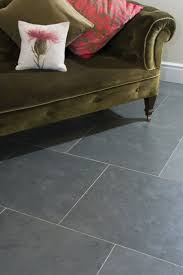 Laminate Flooring Slate 37 Best Slate Images On Pinterest Home Dream Kitchens And Slate