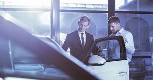 lexus sharon yelp tony u0027s auto works sales u0026 service boston ma new u0026 used cars