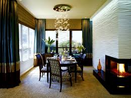 Affordable Interior Design Nyc Apartments Gorgeous Townhouse Interior Design West Village New