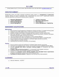 staff accountant resume resume template staff accountant sle entry level sles junior