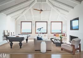 luxury homes interior design living room best living room with ceiling fan luxury home design