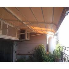 Hotel Awning Awnings In Pune Maharashtra Manufacturers U0026 Suppliers Of Awnings