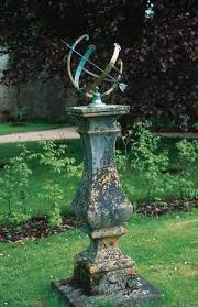 63 best garden ornaments images on garden ornaments