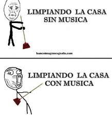 Musica Meme - th id oip aiuuzymihmtq0scnsj wswaaaa