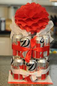 Images Of Coke 65 Best Diet Coke Addict Images On Pinterest Diet Coke Pepsi