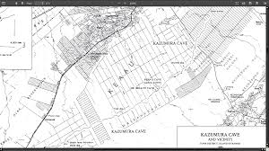 Uh Manoa Map Punatalk