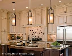 Southern Kitchen Designs 2014 Kitchen Trends The 5 Must Haves For Your New Kitchen Nc