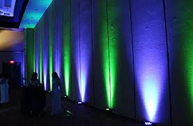 uplighting rentals uplighting rentals for weddings and events scottsdale arizona