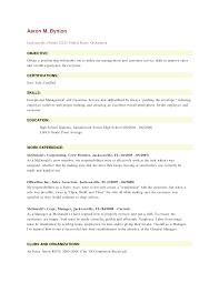 Retail Cashier Resume Sample Resume Cashier Job Description Retail Cashier Jobs Resume Cv