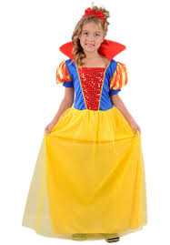 fairy princess halloween costume kids girls fancy costume disney princess halloween