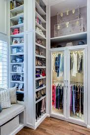 inspirational floor to ceiling shoe storage 82 with additional