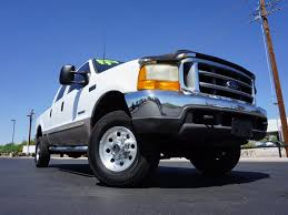 ford lifted used trucks for sale in phoenix az custom lifted diesel stock