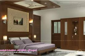 middle class home interior design indian home interior design photos 100 images top 28 kerala