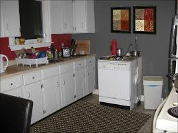 Gray Green Kitchen Cabinets Kitchen Gray Cabinets With White Countertops Gray Kitchen Ideas