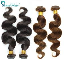 Inexpensive Human Hair Extensions by Popular Cheap Human Hair Extension Buy Cheap Cheap Human Hair