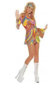 Halloween Express Costumes Jenna U0027s Costume Blog Commentary Halloween Costumes