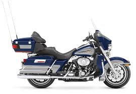 100 2007 street glide owners manual find owner u0026