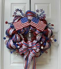 wreath ideas mesh wreath project diy projects craft ideas how to s for home