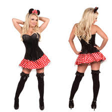 Mickey Mouse Costume Halloween Mickey Mouse Costumes Adults Mickey Mouse Halloween