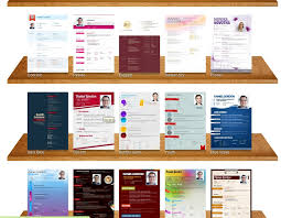 resume templates that stand out standout resume templates free resume templates that stand out student resume template free resume templates that stand out student resume template