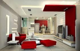 Modern Pop Ceiling Designs For Living Room Fall Ceiling Designs For Living Room Modern False Ceiling Designs