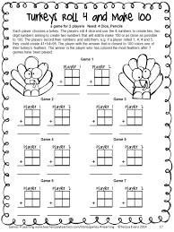 118 best school ideas november images on math