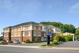 Comfort Inn Reno Comfort Inn U0026 Suites Orange Montpelier 2017 Room Prices Deals