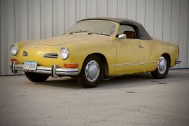 karmann ghia 1973 before 1973 volkswagen karmann ghia skunk river restorations