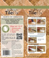 What To Do With Leftover Tile by Amazon Com Cal Flor Fl49113cf Tilefix Mix2match Tile U0026 Stone