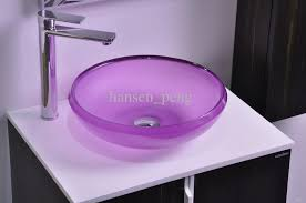interior design vanity basins for bathrooms wash india with