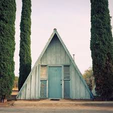 small a frame cabins tiny a frame cabin tiny house pins