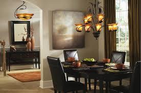 bronze dining room lighting lovely bronze dining room light koffiekitten com