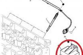 citroen dispatch glow plug relay wiring diagram wiring diagram