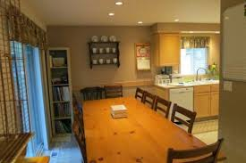 Top 10 Favorite Blogger Home Tours Bless Er House So See How A Family Of 11 Makes Their 1100 Sq Ft Home Work