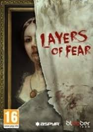 buy layers of fear and get the games download now