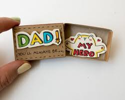 best 25 fathers day gifts ideas on